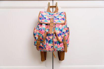 Рюкзак «Diamond», 35 x 14 х 37 см