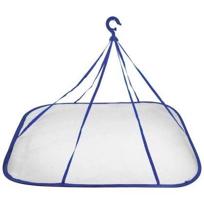 Сушилка для одежды подвесная, 70 x 60 см