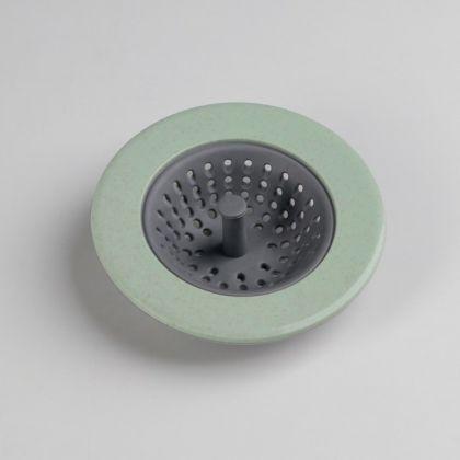 Фильтр для раковины, диаметр 10,8 см
