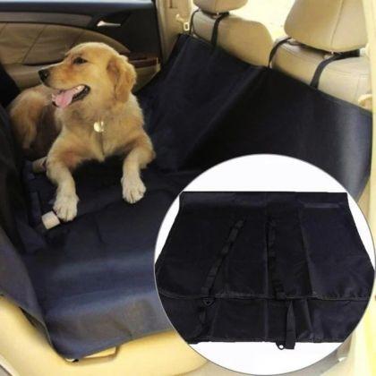 Коврик для собак в машину «Pet Seat Cover», 144 x 144 см