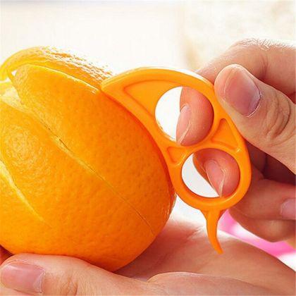 Апельсиночистка «Eco»
