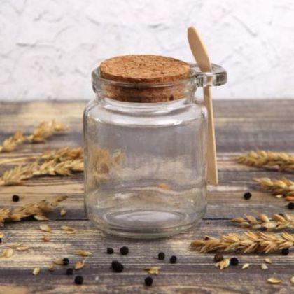 Емкость для специй «Parfe Care», 280 мл, 8,5 x 7 x 10,5 см