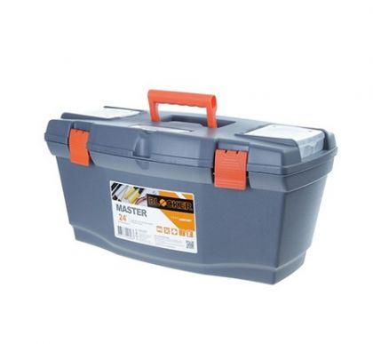 Ящик для инструментов модель 9