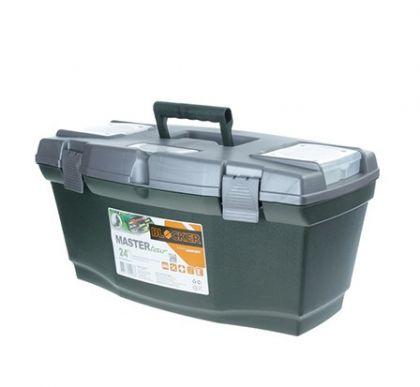 Ящик для инструментов модель 11
