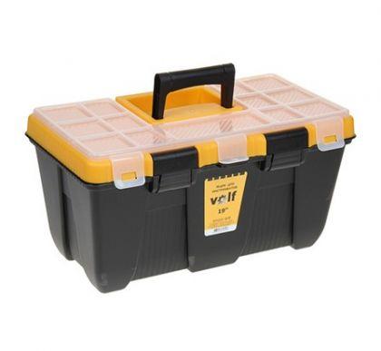 Ящик для инструментов модель 15