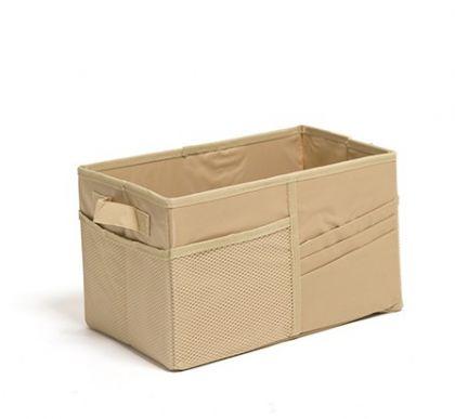 Органайзер для хранения малый, 35 х 20 х 20 см