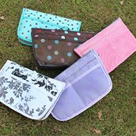 Органайзеры для сумки