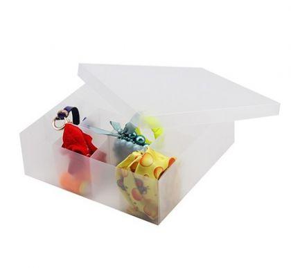 Универсальная коробочка для мелочей 16 отделений