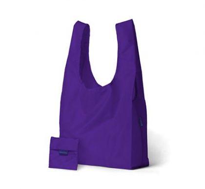 Мешок для шоппинга Baggu, фиолетовый