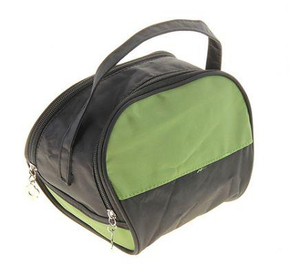 Органайзер для сумки на 1 отделение на молнии