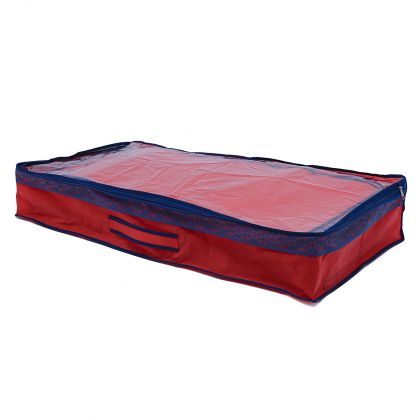 Чехол для одеял, Rosso