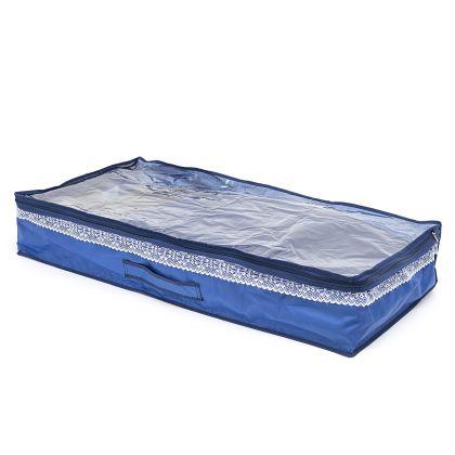 Чехол для одеял, Winter