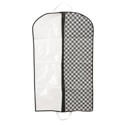 Чехол для одежды 100x60см Chessmate