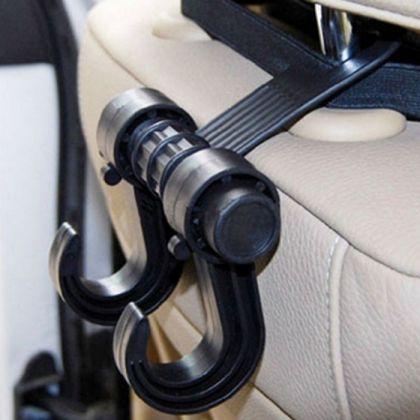Универсальный крючок Vehicle Hanger для авто