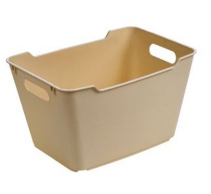 Ящик для хранения Лофт 12л