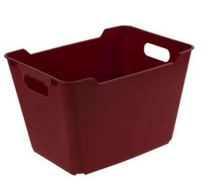 Ящик для хранения Лофт 20л