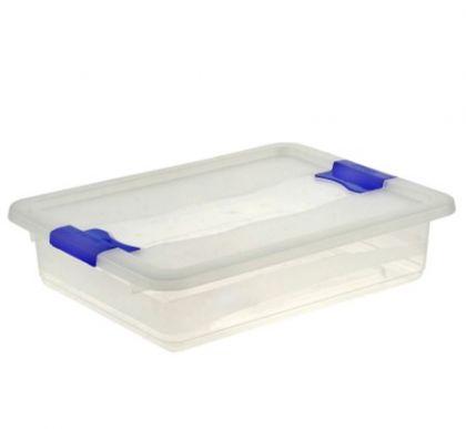 Ящик для хранения Кристал 7л