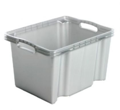 Ящик для различных функций M 13,5л