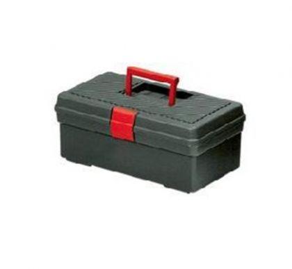Ящик для инструментов модель 1, малый