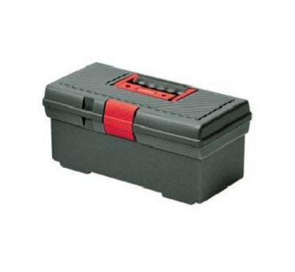 Ящик для инструментов модель 1, средний