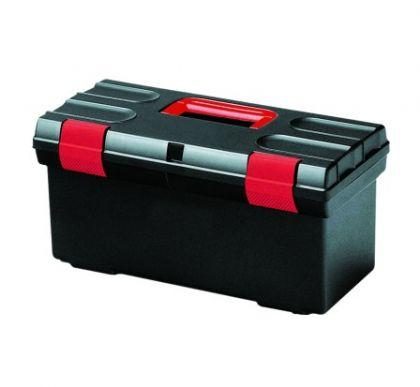 Ящик для инструментов модель 2, средний