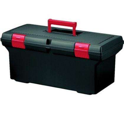 Ящик для инструментов модель 2, большой
