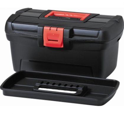 Ящик для инструментов модель 3, средний