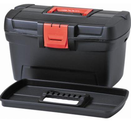 Ящик для инструментов модель 3, большой