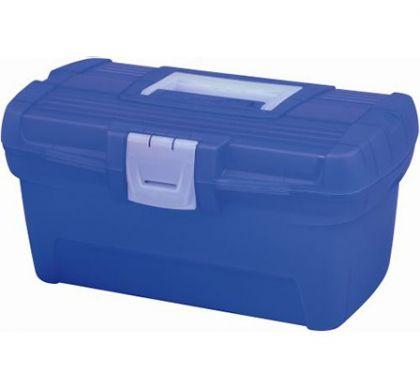 Ящик для инструментов модель 5, синий