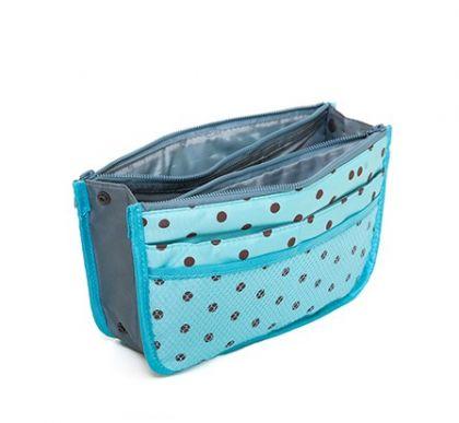 Органайзер для сумки Provence