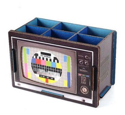 Органайзер на стол TV