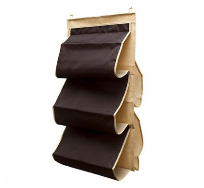 Органайзер для сумок в шкаф Costa-Rica