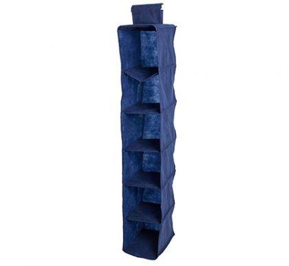 Органайзер подвесной в шкаф Blu sky