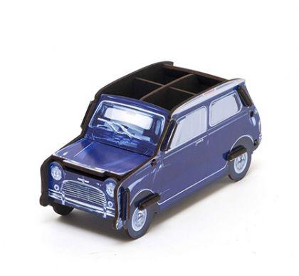 Подставка для косметики Mini Cooper