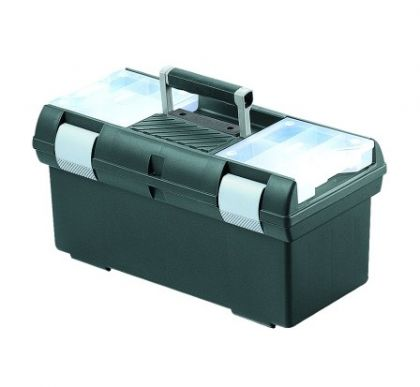 Ящик для инструментов модель 6, большой