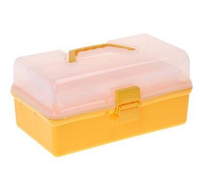 Ящик для инструментов модель 8, разные цвета