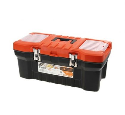 Ящик для инструментов модель 10