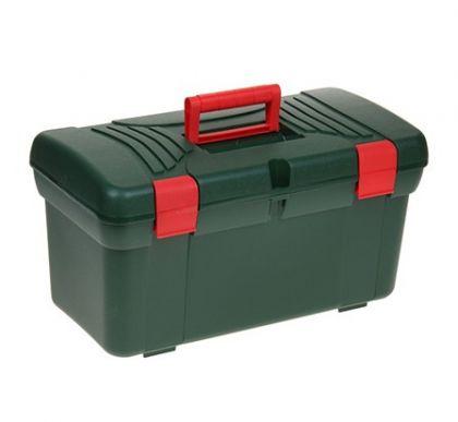 Ящик для инструментов модель 13